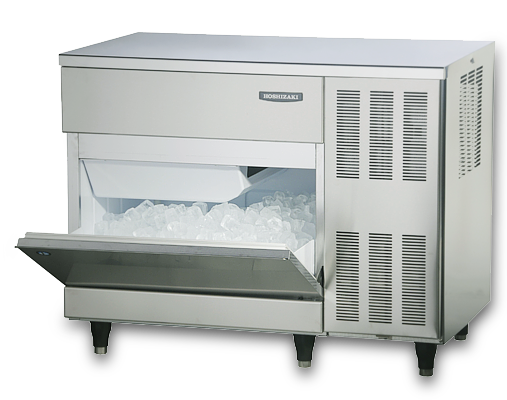 Ice-Machine